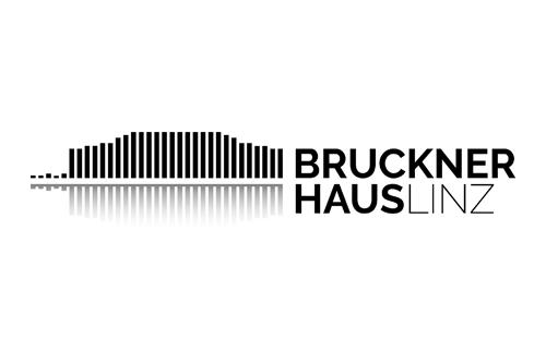 brucknerhaus