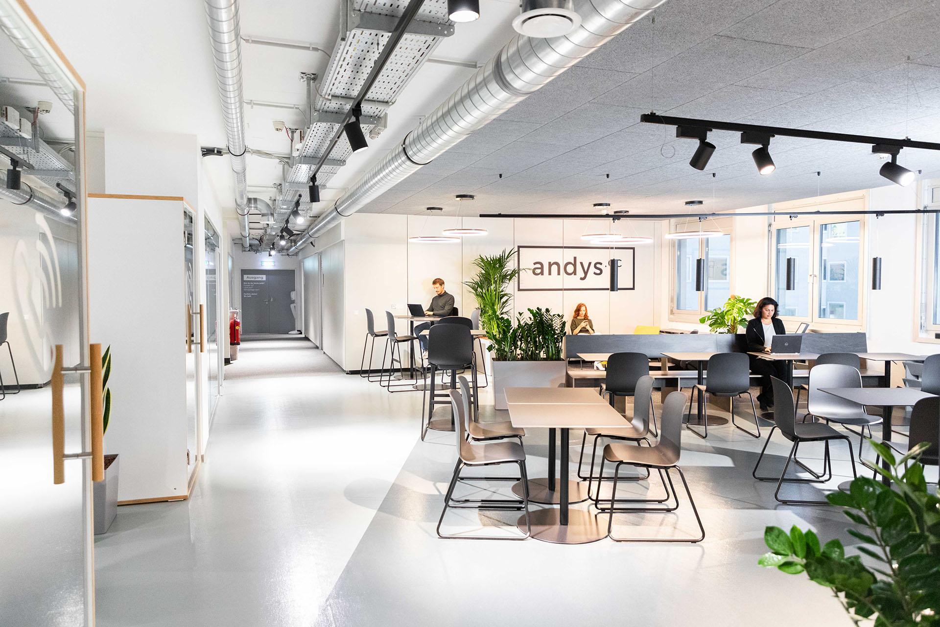 andys_coworking_center_lassallestraße_openspace