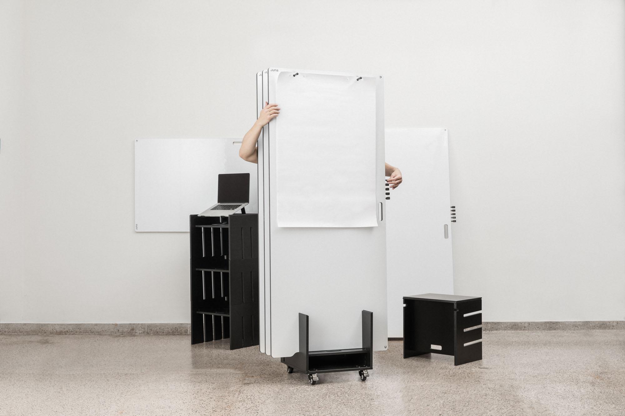 juna-board-web2
