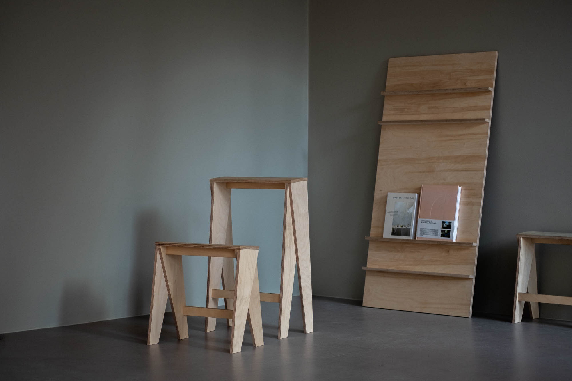 juna-stool-web-7
